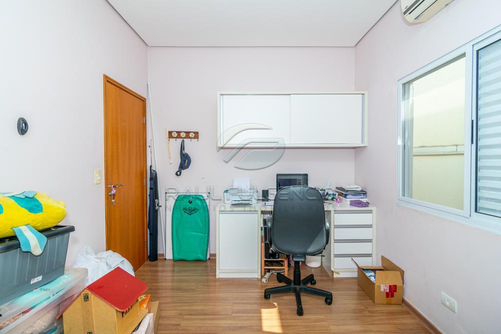 Comprar Casa / Condomínio Térrea em Londrina apenas R$ 735.000,00 - Foto 17