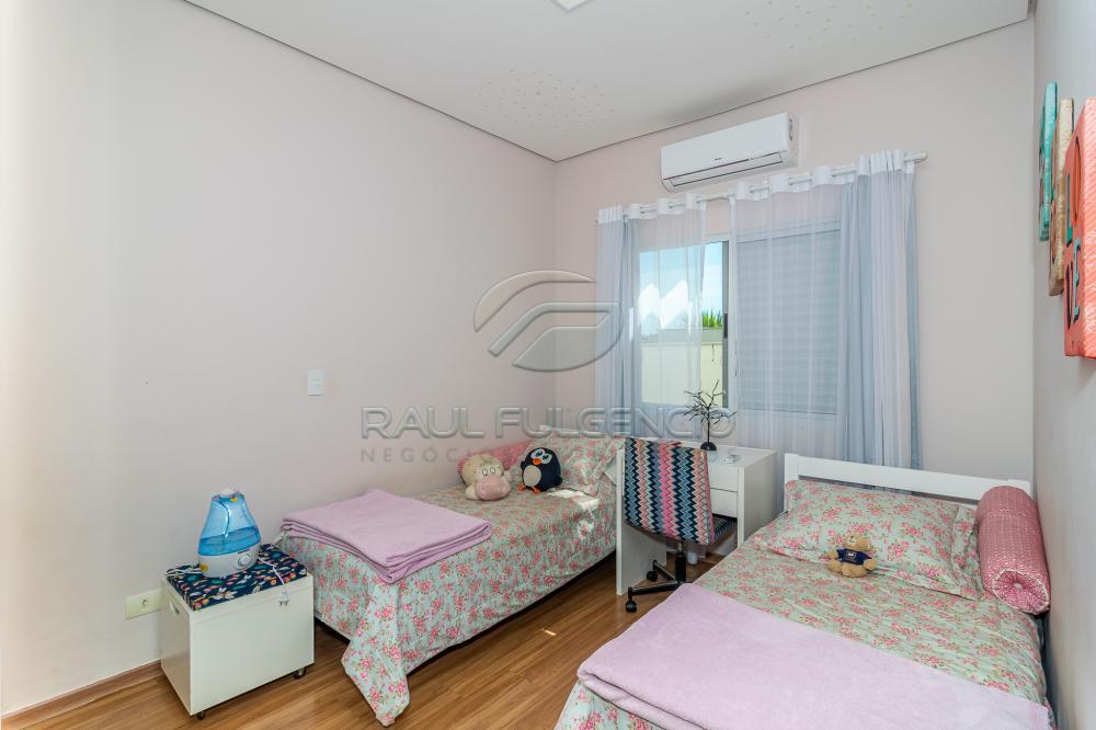 Comprar Casa / Condomínio Térrea em Londrina apenas R$ 735.000,00 - Foto 18