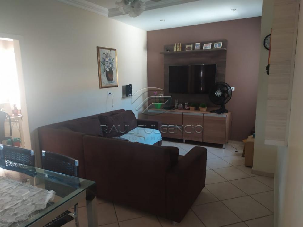 Comprar Casa / Térrea em Londrina apenas R$ 480.000,00 - Foto 7
