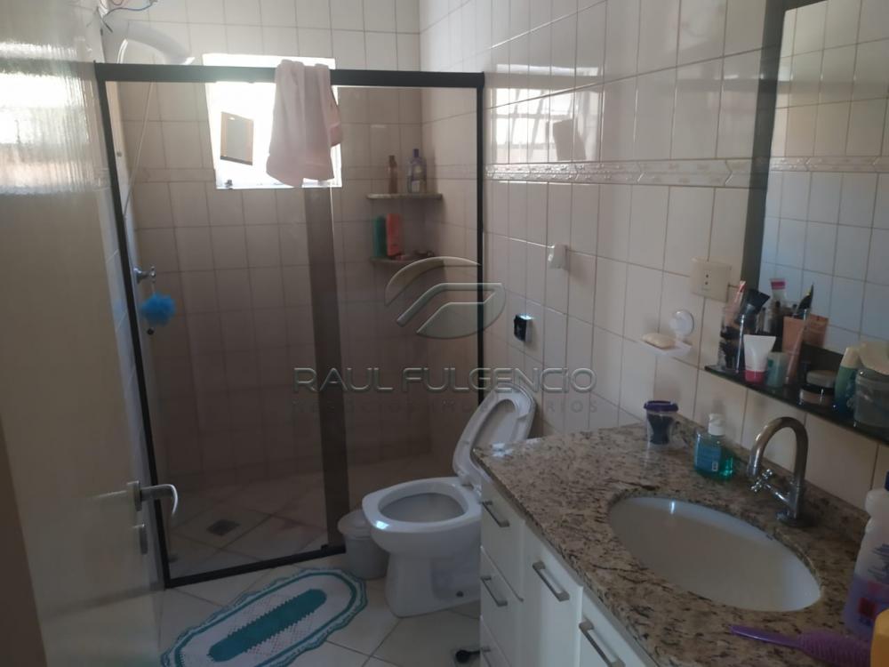 Comprar Casa / Térrea em Londrina apenas R$ 480.000,00 - Foto 6
