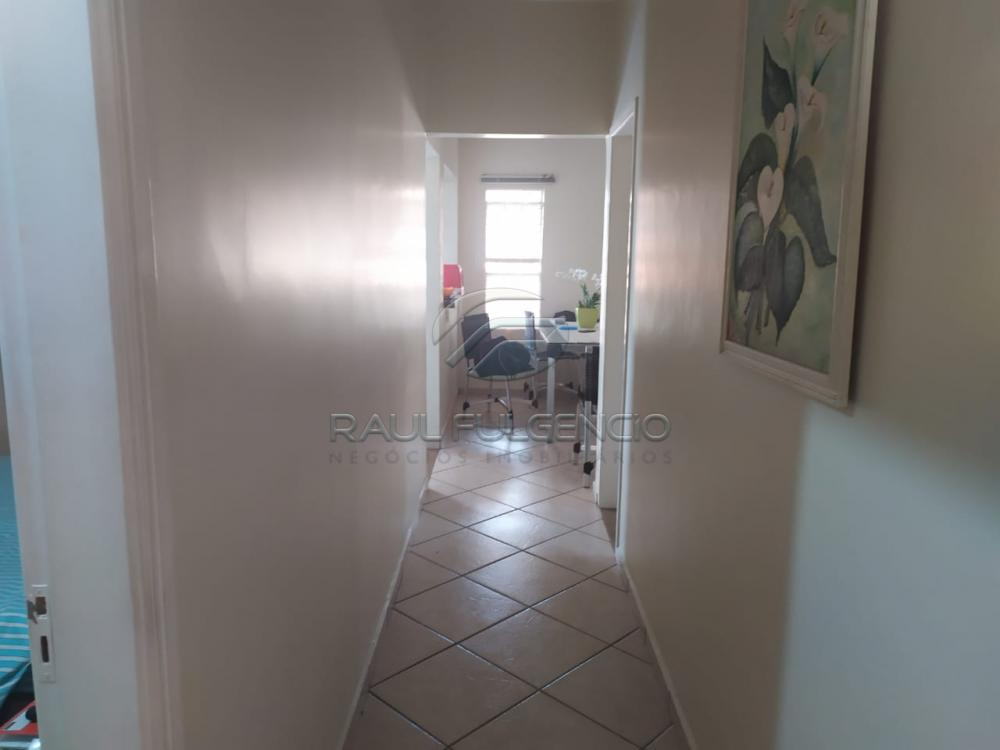 Comprar Casa / Térrea em Londrina apenas R$ 480.000,00 - Foto 5