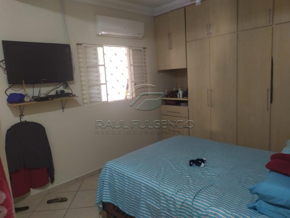 Comprar Casa / Térrea em Londrina apenas R$ 480.000,00 - Foto 4