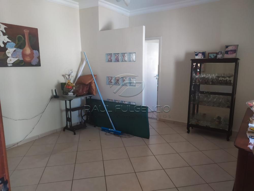 Comprar Casa / Térrea em Londrina apenas R$ 480.000,00 - Foto 3