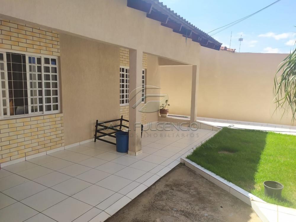 Comprar Casa / Térrea em Londrina apenas R$ 480.000,00 - Foto 2