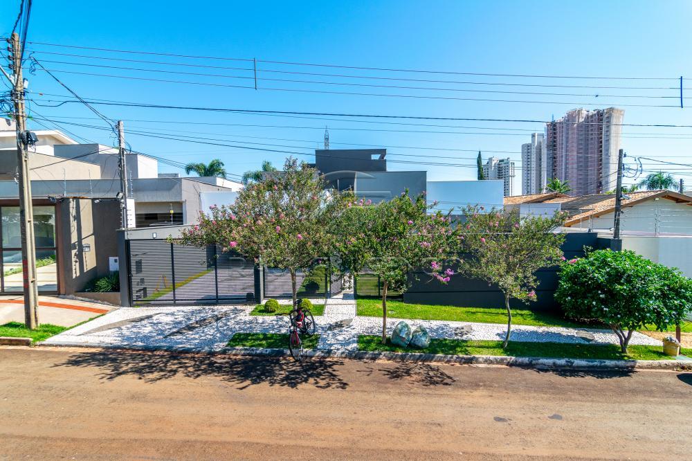 Comprar Casa / Térrea em Londrina apenas R$ 990.000,00 - Foto 2