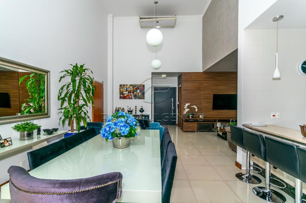 Comprar Casa / Térrea em Londrina apenas R$ 990.000,00 - Foto 6