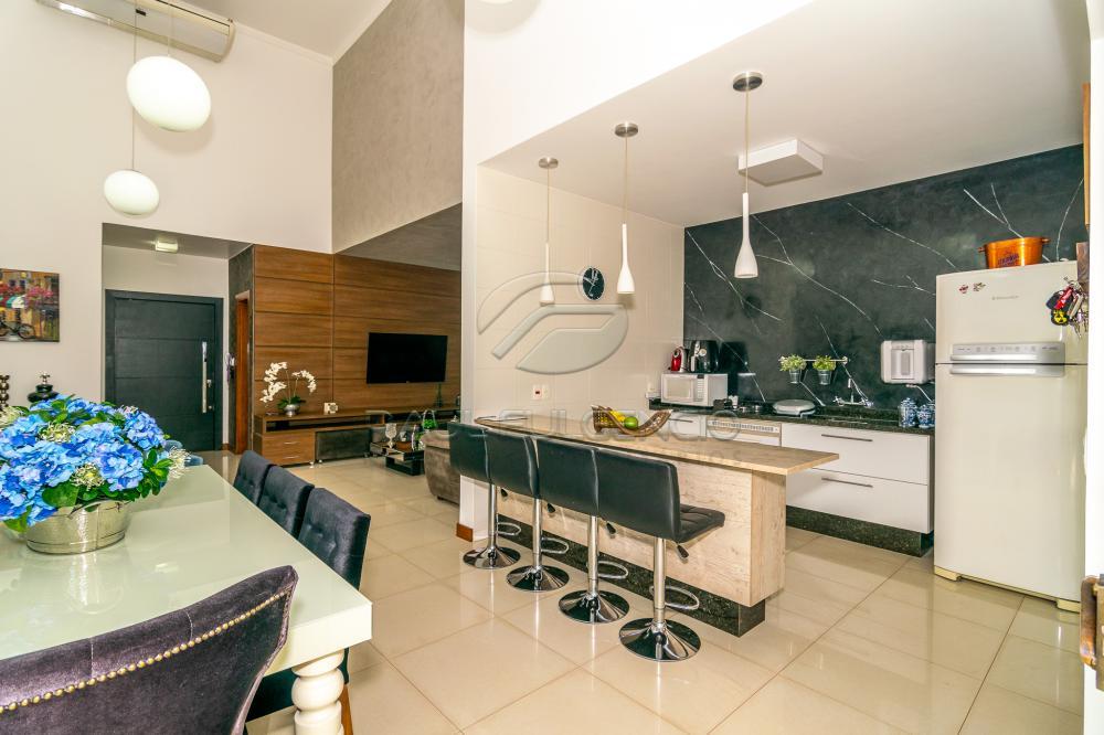 Comprar Casa / Térrea em Londrina apenas R$ 990.000,00 - Foto 7