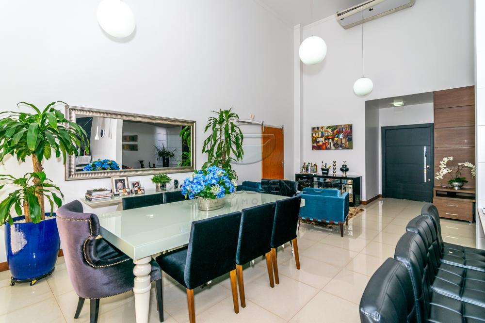 Comprar Casa / Térrea em Londrina apenas R$ 990.000,00 - Foto 8