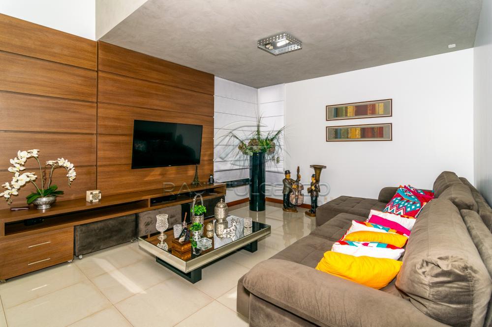 Comprar Casa / Térrea em Londrina apenas R$ 990.000,00 - Foto 9