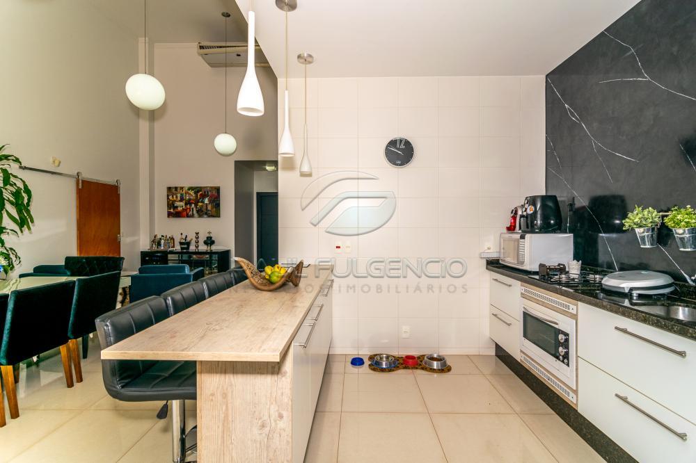 Comprar Casa / Térrea em Londrina apenas R$ 990.000,00 - Foto 10