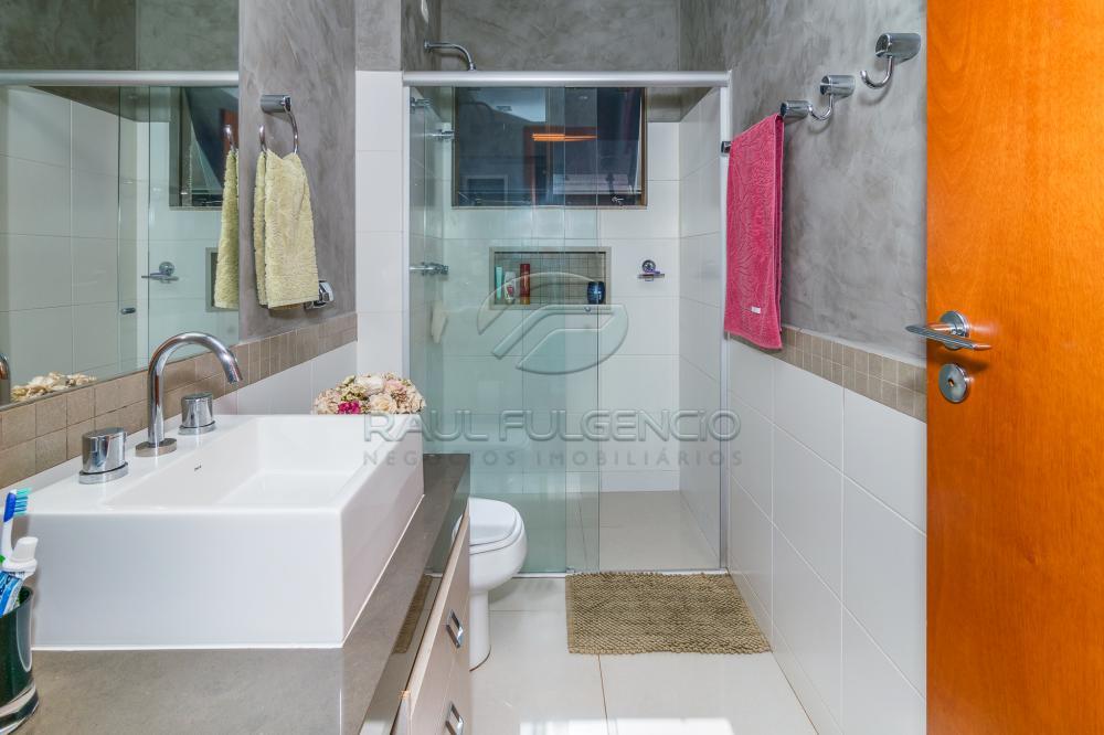 Comprar Casa / Térrea em Londrina apenas R$ 990.000,00 - Foto 16