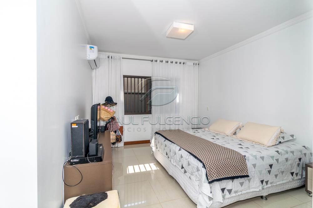 Comprar Casa / Térrea em Londrina apenas R$ 990.000,00 - Foto 17