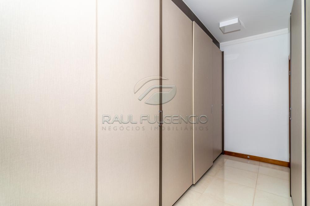 Comprar Casa / Térrea em Londrina apenas R$ 990.000,00 - Foto 20