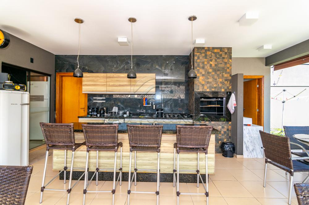 Comprar Casa / Térrea em Londrina apenas R$ 990.000,00 - Foto 23