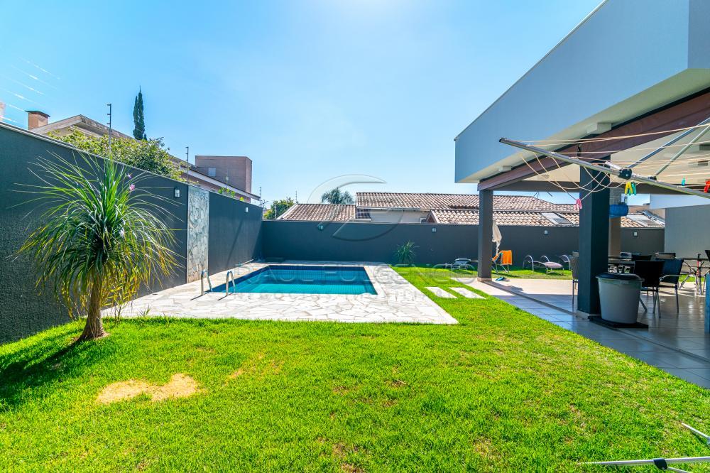 Comprar Casa / Térrea em Londrina apenas R$ 990.000,00 - Foto 24