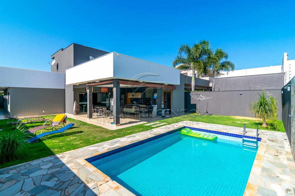 Comprar Casa / Térrea em Londrina apenas R$ 990.000,00 - Foto 26