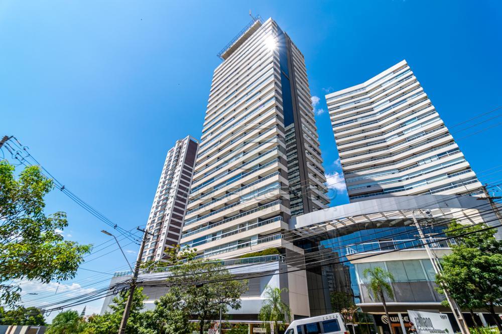 Alugar Comercial / Sala - Prédio em Londrina apenas R$ 5.000,00 - Foto 1
