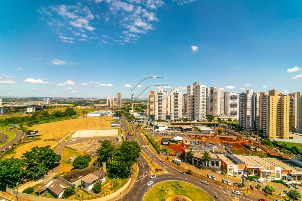 Alugar Comercial / Sala - Prédio em Londrina apenas R$ 5.000,00 - Foto 6