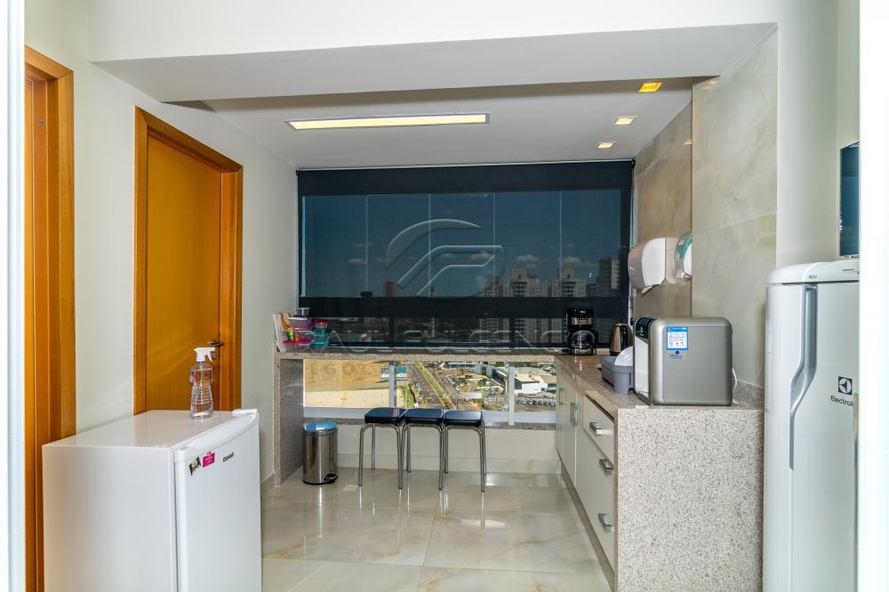 Alugar Comercial / Sala - Prédio em Londrina apenas R$ 5.000,00 - Foto 11