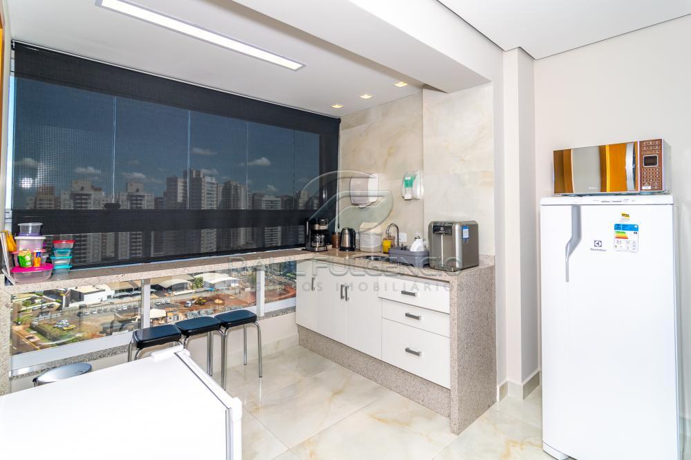 Alugar Comercial / Sala - Prédio em Londrina apenas R$ 5.000,00 - Foto 12