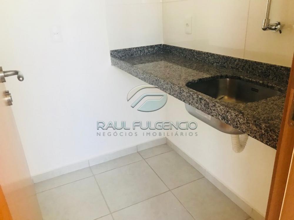Alugar Comercial / Sala - Prédio em Londrina apenas R$ 1.200,00 - Foto 3