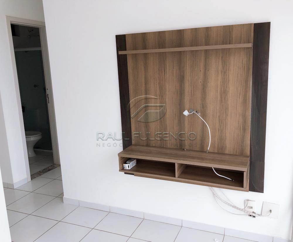 Alugar Apartamento / Padrão em Londrina apenas R$ 1.300,00 - Foto 4