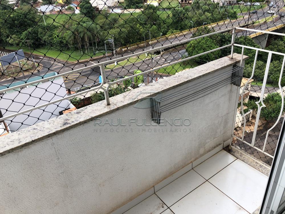 Alugar Apartamento / Padrão em Londrina apenas R$ 1.300,00 - Foto 6