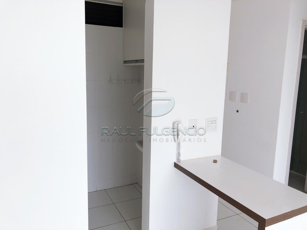 Alugar Apartamento / Padrão em Londrina apenas R$ 1.300,00 - Foto 10