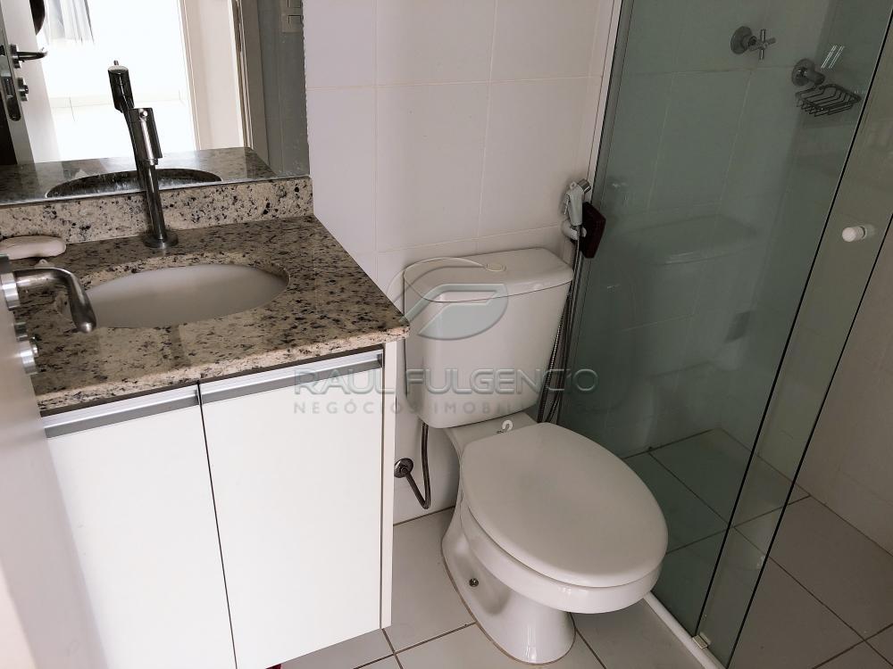 Alugar Apartamento / Padrão em Londrina apenas R$ 1.300,00 - Foto 13