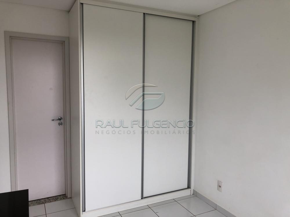 Alugar Apartamento / Padrão em Londrina apenas R$ 1.300,00 - Foto 16