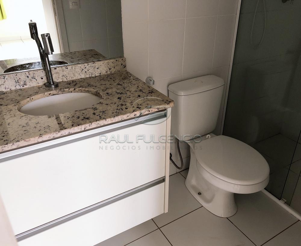 Alugar Apartamento / Padrão em Londrina apenas R$ 1.300,00 - Foto 17