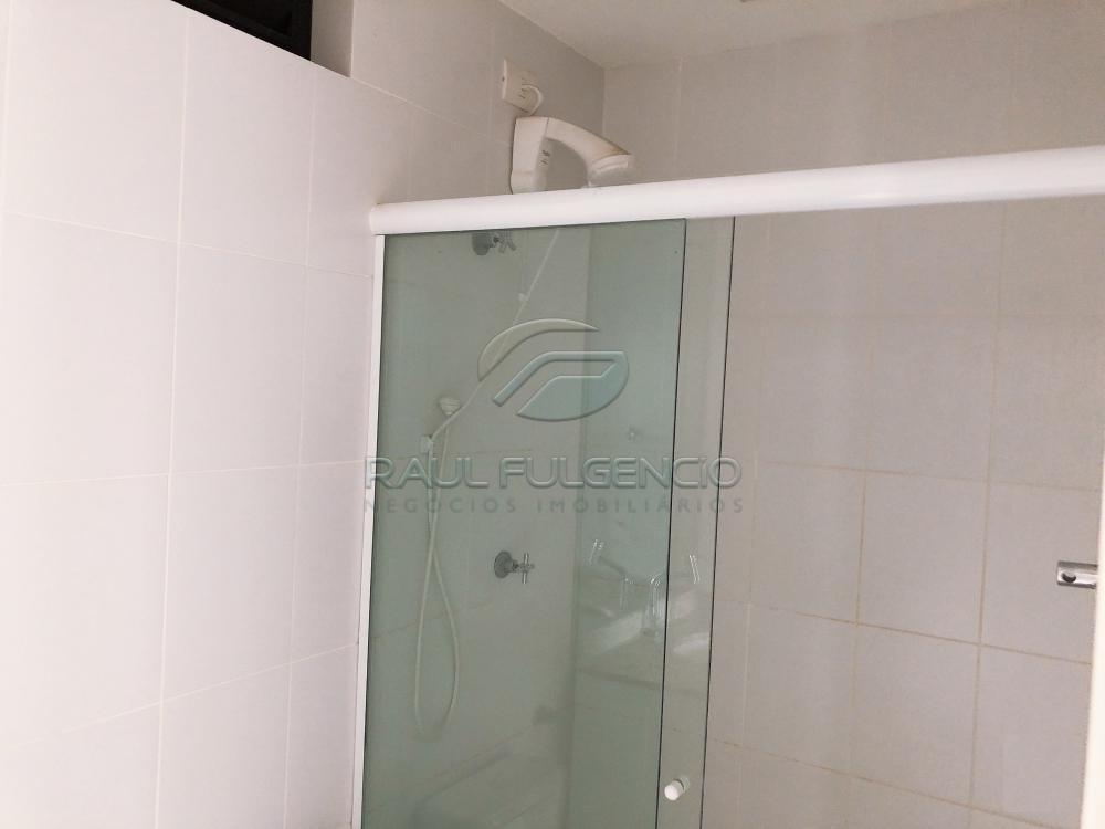 Alugar Apartamento / Padrão em Londrina apenas R$ 1.300,00 - Foto 18