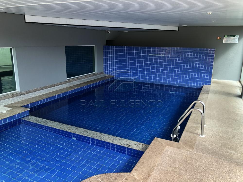 Alugar Apartamento / Padrão em Londrina apenas R$ 1.300,00 - Foto 19