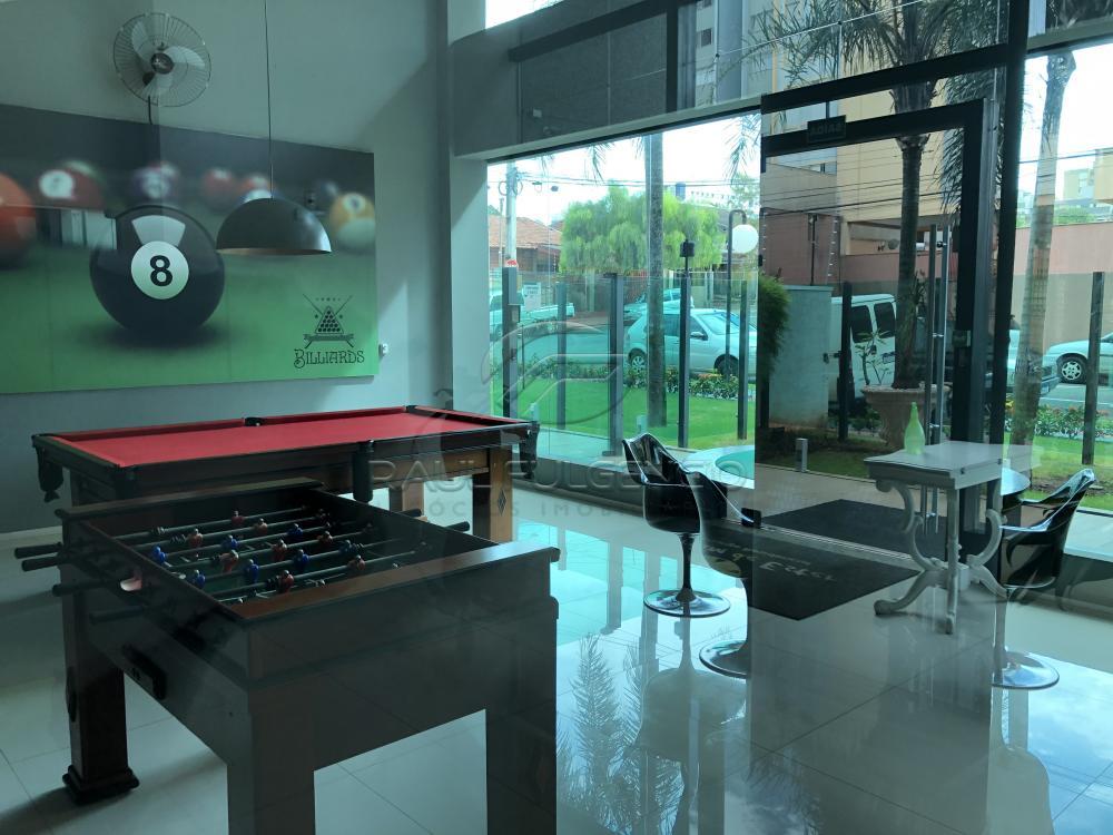 Alugar Apartamento / Padrão em Londrina apenas R$ 1.300,00 - Foto 22