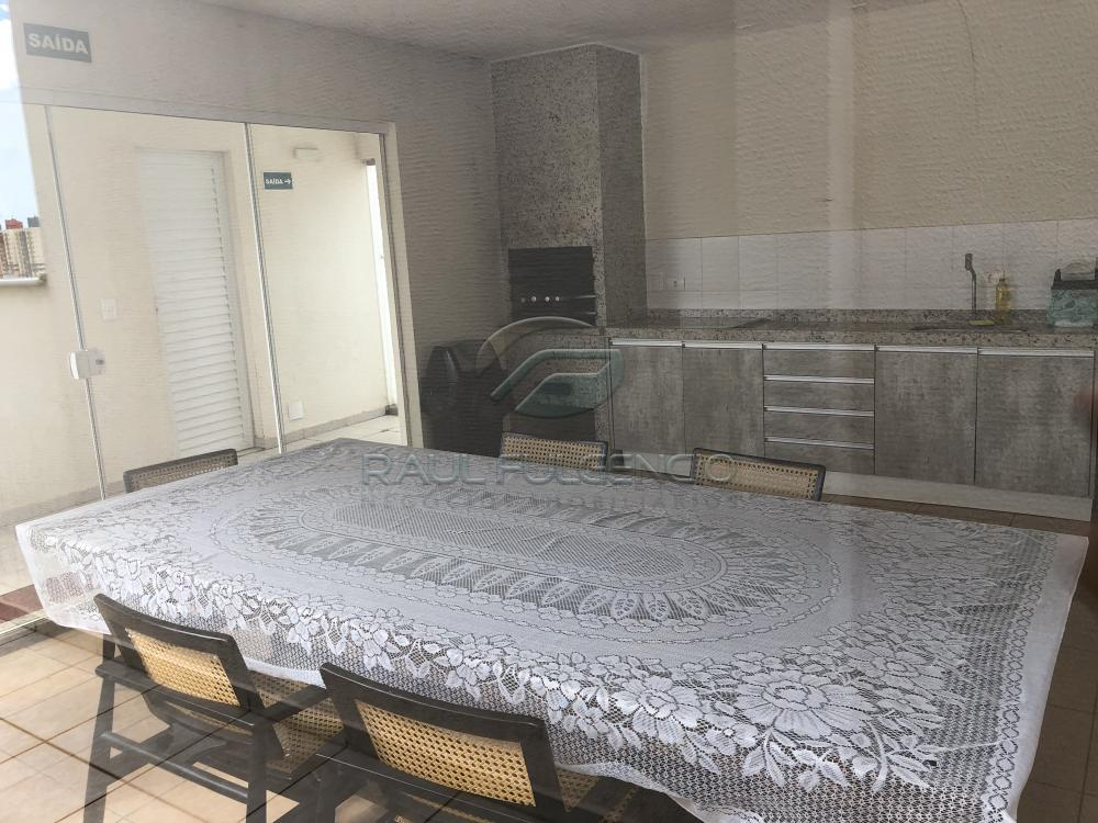Alugar Apartamento / Padrão em Londrina apenas R$ 1.300,00 - Foto 24