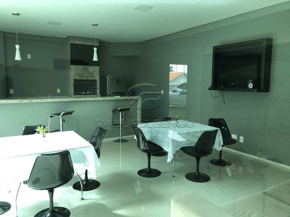 Alugar Apartamento / Padrão em Londrina apenas R$ 1.300,00 - Foto 25