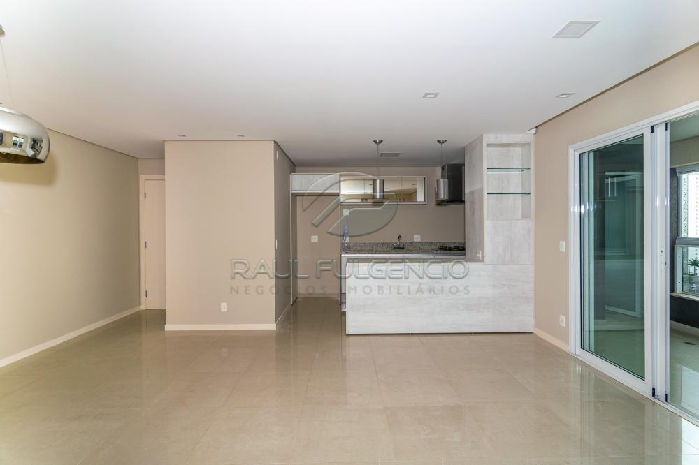 Alugar Apartamento / Padrão em Londrina apenas R$ 2.100,00 - Foto 1