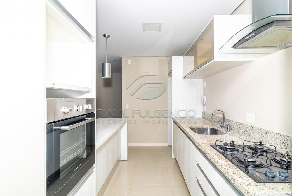 Alugar Apartamento / Padrão em Londrina apenas R$ 2.100,00 - Foto 2