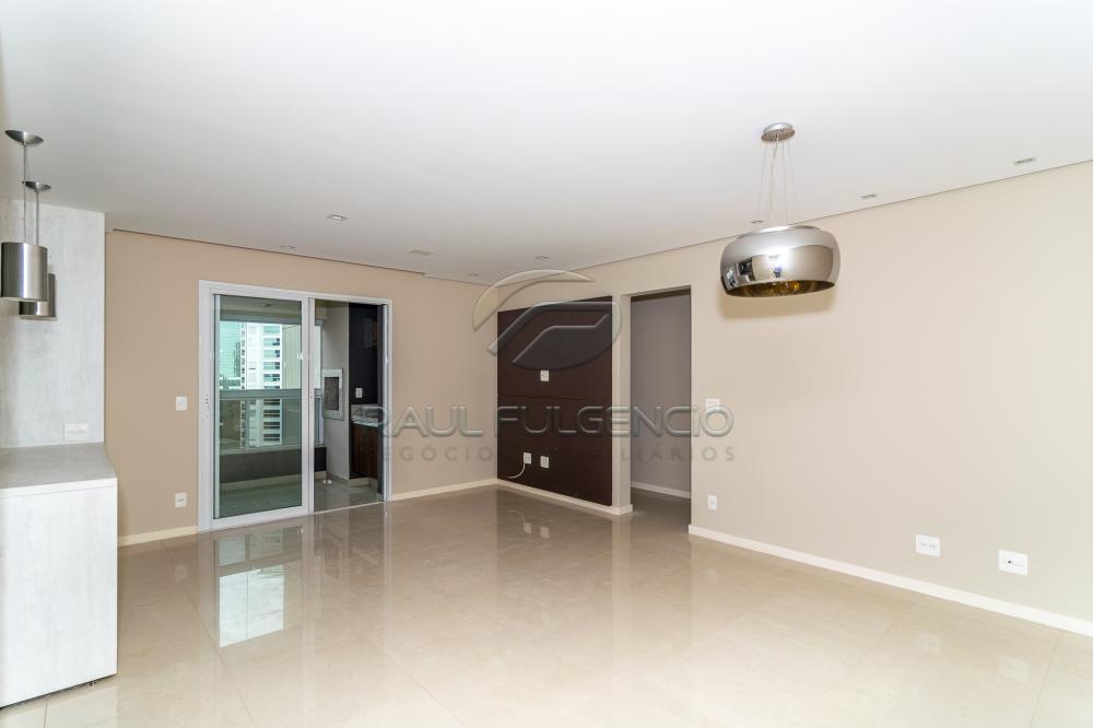 Alugar Apartamento / Padrão em Londrina apenas R$ 2.100,00 - Foto 3