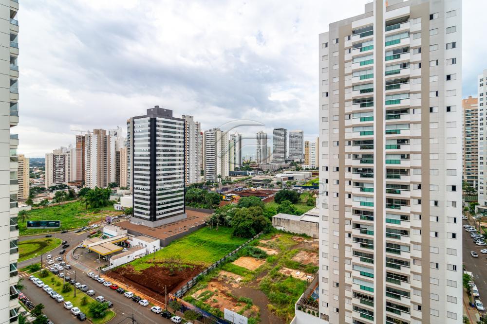 Alugar Apartamento / Padrão em Londrina apenas R$ 2.100,00 - Foto 5