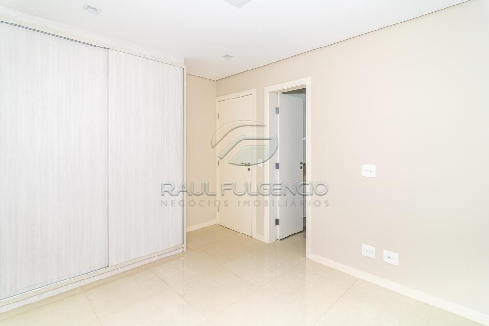 Alugar Apartamento / Padrão em Londrina apenas R$ 2.100,00 - Foto 6