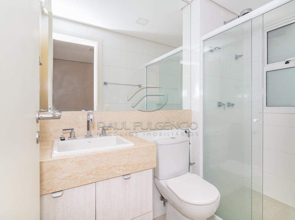 Alugar Apartamento / Padrão em Londrina apenas R$ 2.100,00 - Foto 7