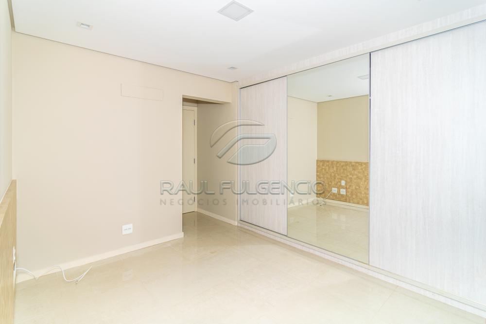 Alugar Apartamento / Padrão em Londrina apenas R$ 2.100,00 - Foto 8