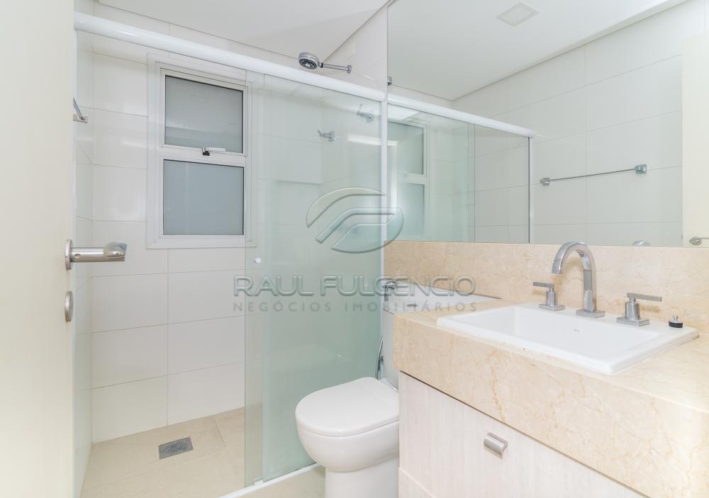 Alugar Apartamento / Padrão em Londrina apenas R$ 2.100,00 - Foto 9