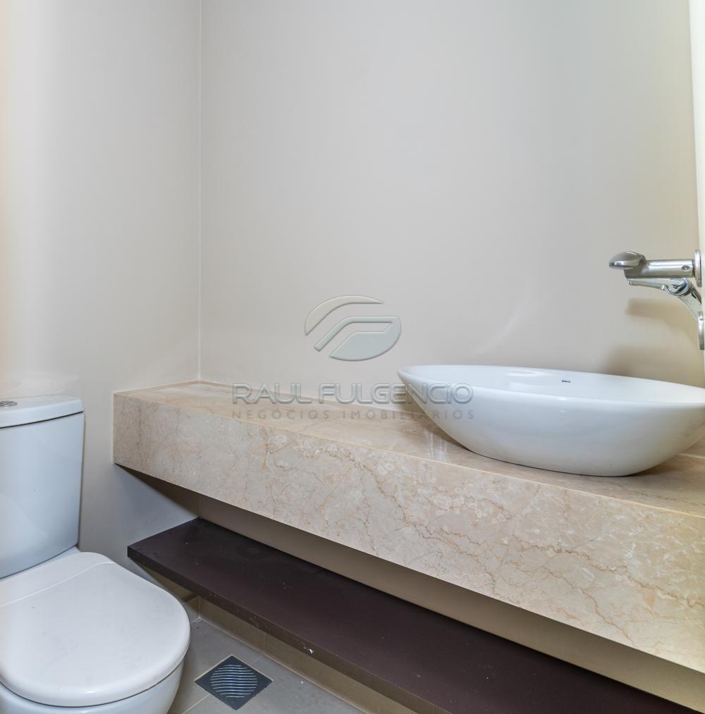 Alugar Apartamento / Padrão em Londrina apenas R$ 2.100,00 - Foto 10