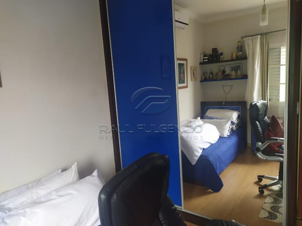 Comprar Casa / Térrea em Londrina apenas R$ 960.000,00 - Foto 18
