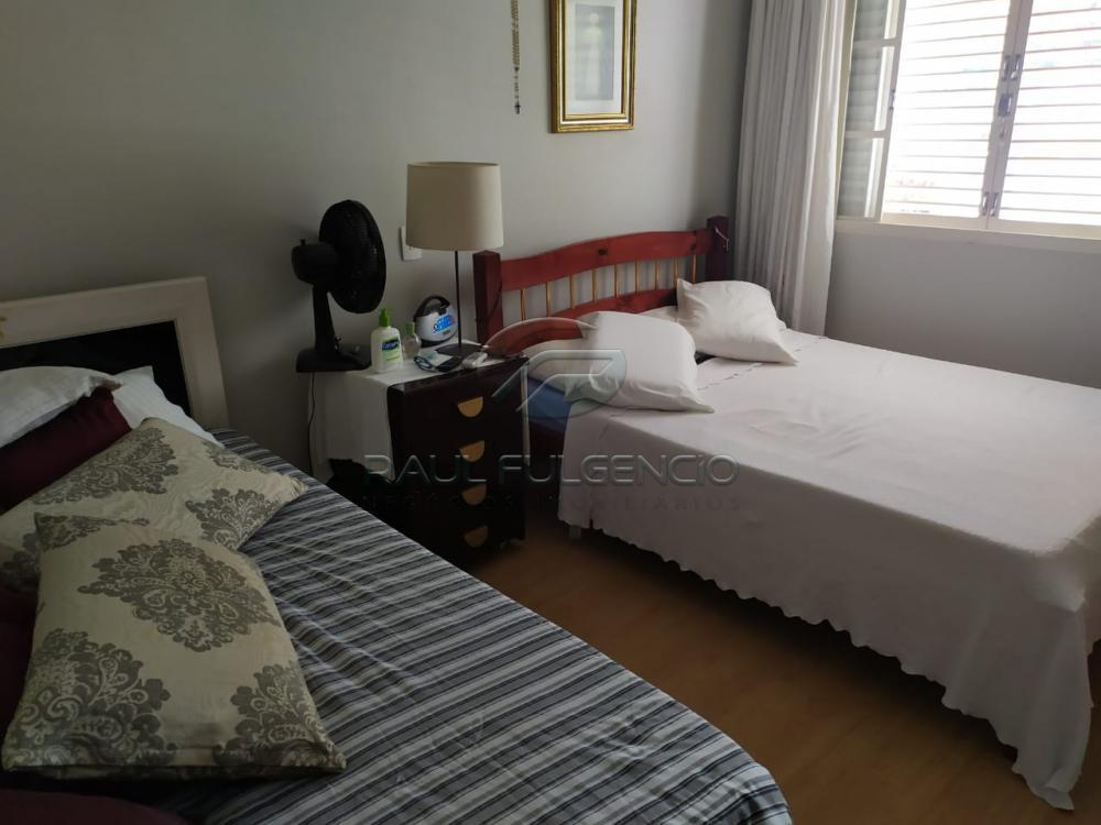 Comprar Casa / Térrea em Londrina apenas R$ 960.000,00 - Foto 3