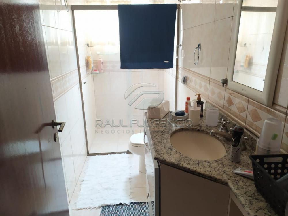Comprar Casa / Térrea em Londrina apenas R$ 960.000,00 - Foto 4