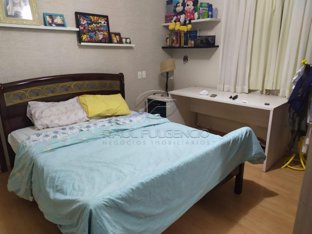 Comprar Casa / Térrea em Londrina apenas R$ 960.000,00 - Foto 5