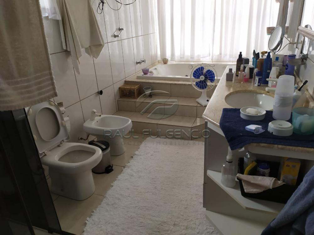 Comprar Casa / Térrea em Londrina apenas R$ 960.000,00 - Foto 6